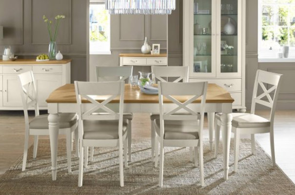 Dining Room Furniture Chairs Tables, Dining Room Chair Sets