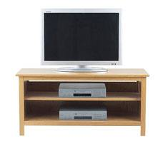 television cabinets & media units