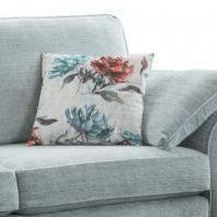 Alstons Camden Suite | Sofas, Chairs & Footstools at Relax