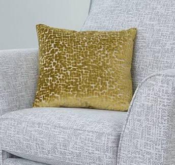 Alstons Claudia Small Scatter Cushion