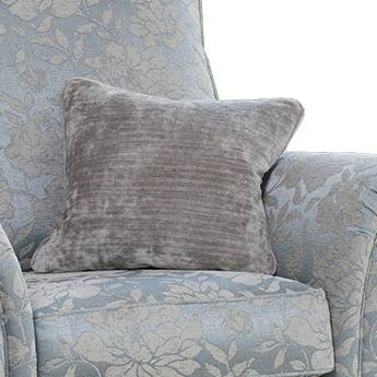 Alstons Eden Small Scatter Cushion