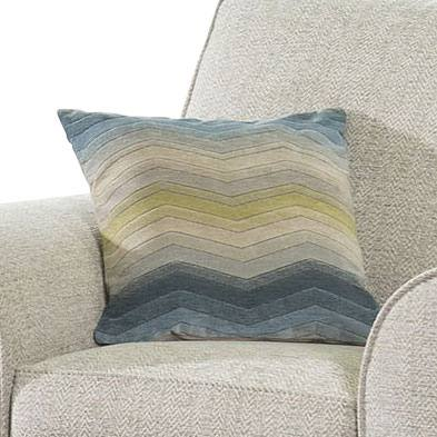 Alstons Small Scatter Cushion