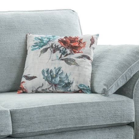 Alstons Camden Large Scatter Cushion