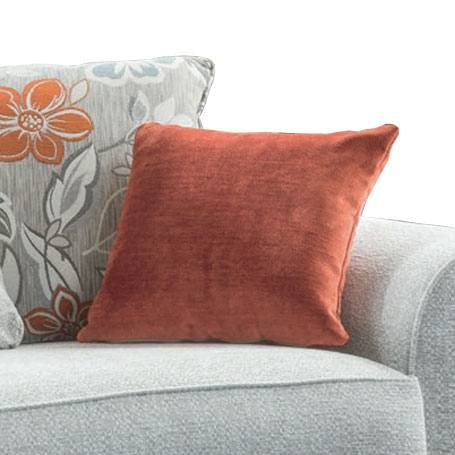 Alstons Camden Small Scatter Cushion