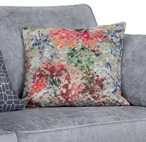 Alstons Claudia Large Scatter Cushion
