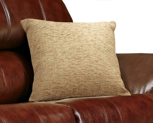 Sherborne Scatter cushion
