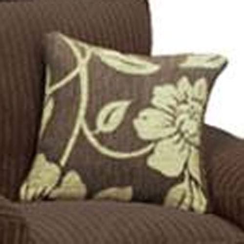 Buoyant Scatter Cushion