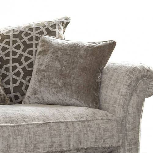 Alstons Adelphi Small Scatter Cushion