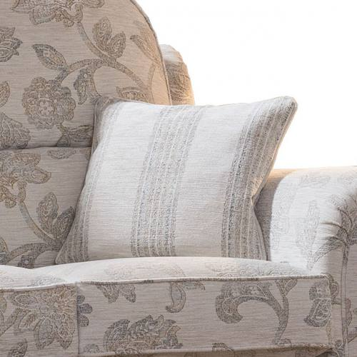 Alstons Small Luxury Scatter Cushion