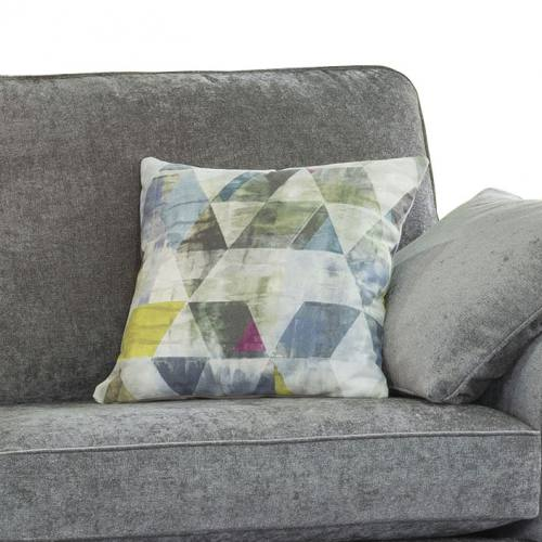 Alstons Large Scatter Cushion