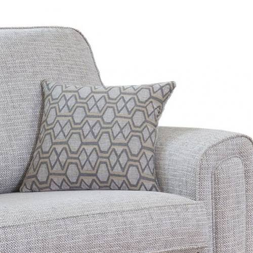 Alstons Memphis Small Scatter Cushion