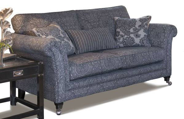 Cool Alstons Lowry Small 2 Seater Sofa Home Remodeling Inspirations Genioncuboardxyz
